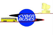 Cyber Buses